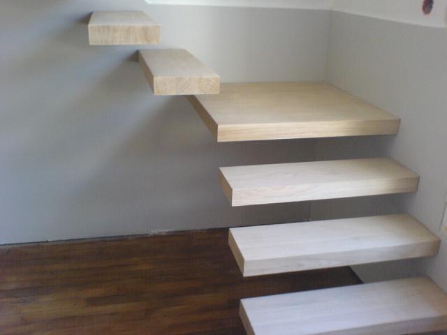 escalier beton pret a poser home design architecture